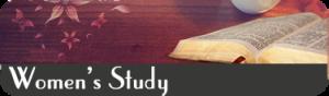 womens study generic