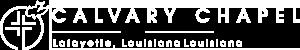 Calvary Chapel Lafayette